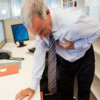 Đông trùng hạ thảo làm hạ huyết áp ở người cao huyết áp